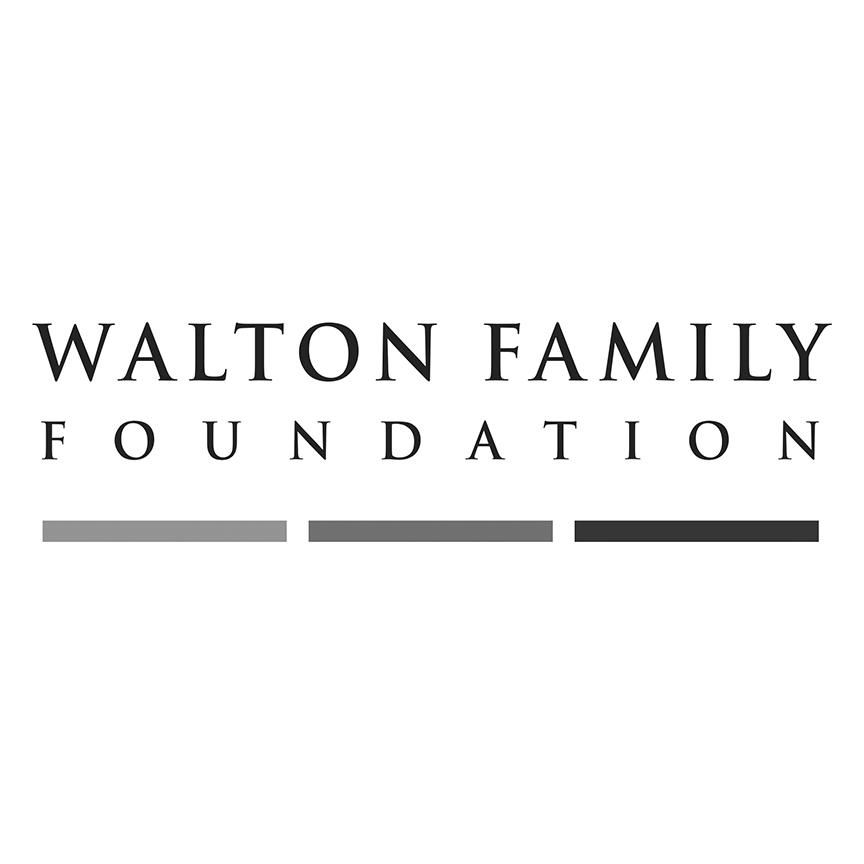 walton-family-foundtion_mono.jpg
