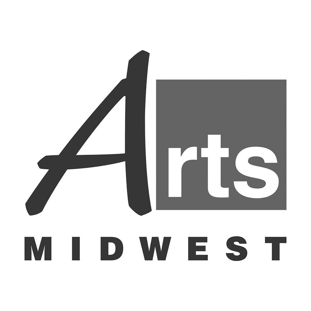arts-midwest_mono.jpg