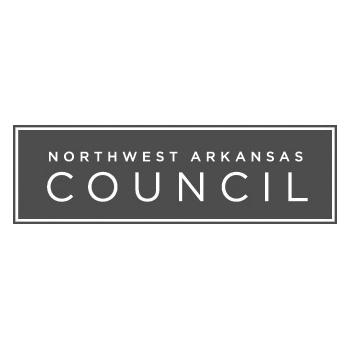 nw-arkansas-council_mono.jpg