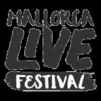 Mallorca Live Festival.png
