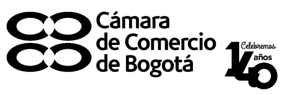 Logo-140-años-con-fondo.jpg