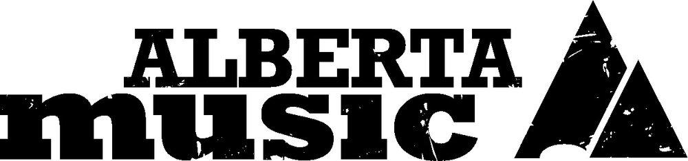 ALBERT_MUSIC_revised_2016_2.jpg