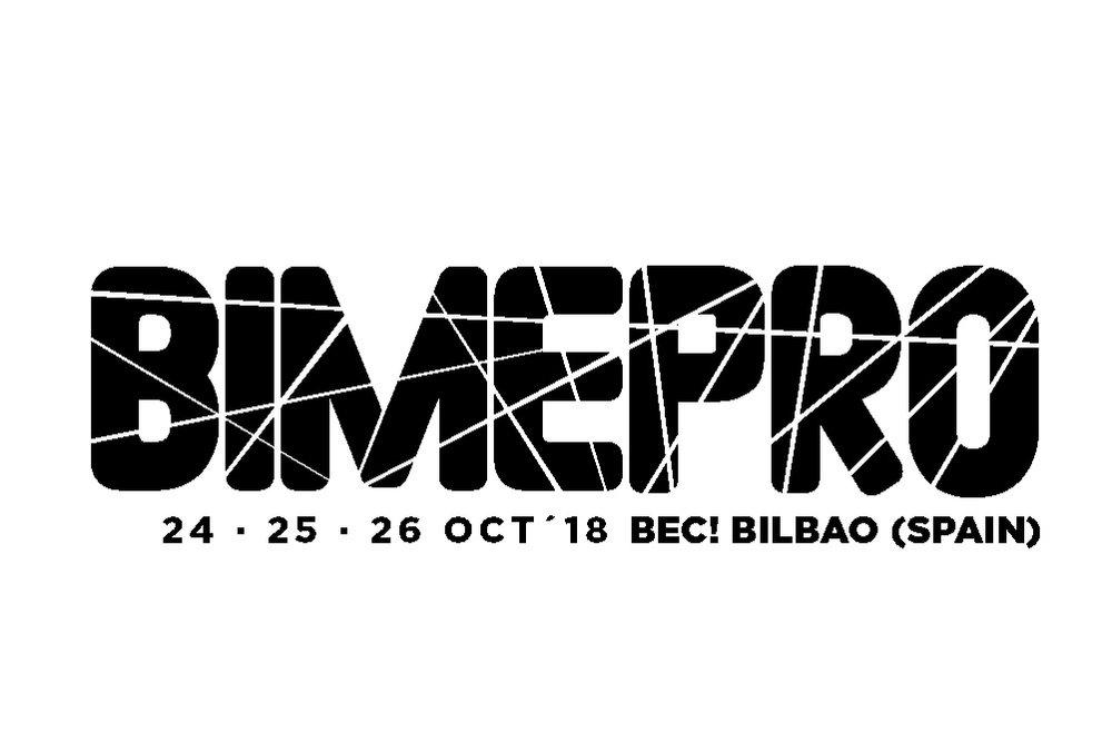 Logo BIME PRO SPAIN (1).jpg