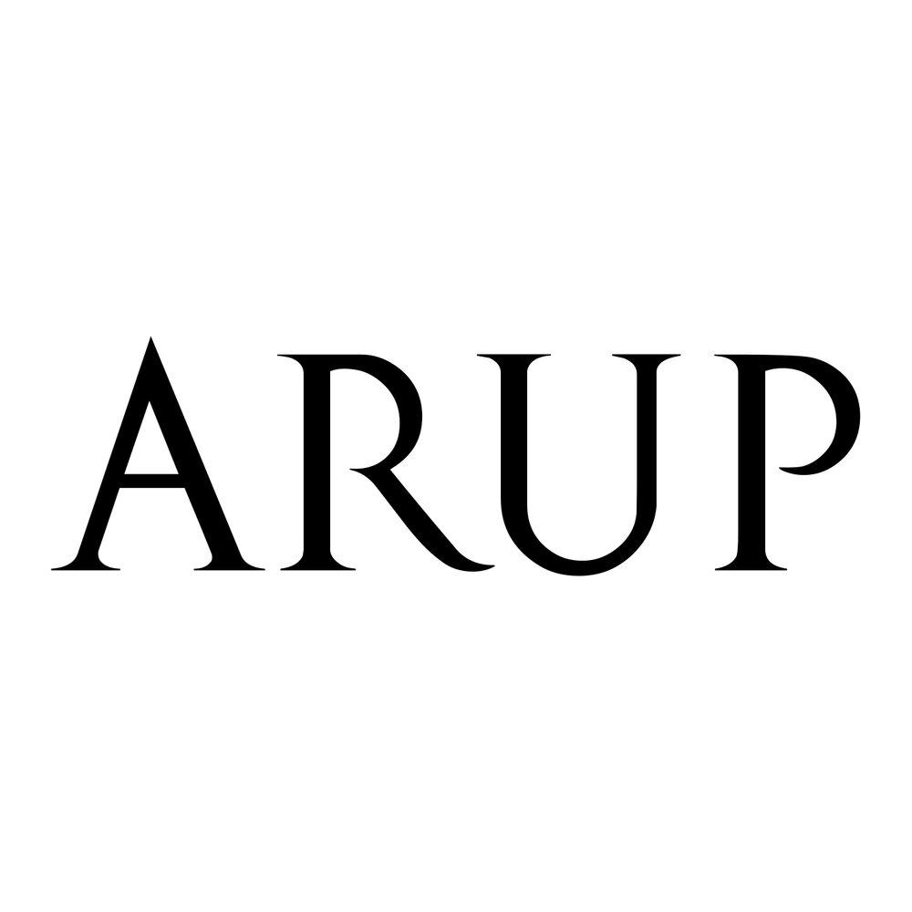 arup-logo_mono.jpg