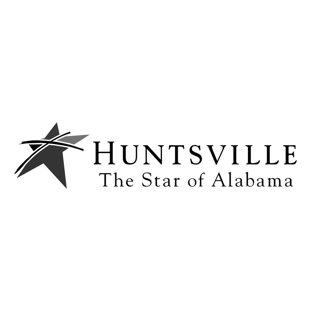 huntsville-logo_mono.jpg