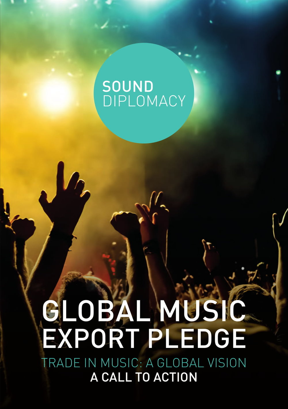 SOUND DIPLOMACY Music Export Pledge-01.jpg