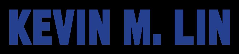Kevin Lin Logo.png
