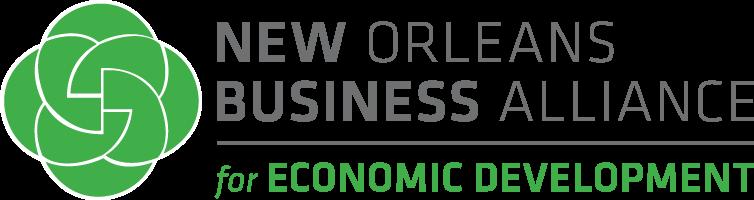 NOBA Logo 2018_4C-CMYK.png