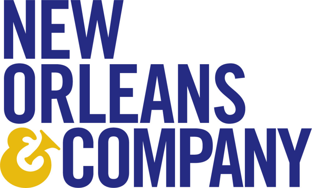 New_Orleans_Company_Stacked_Logo_4Color_051cc041-5d04-46ae-80b1-f3fae4f7971d.png