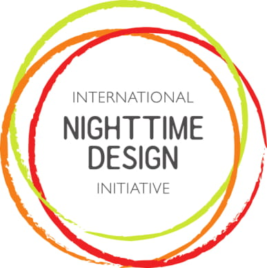 NightTime_Design_logo-1.jpg