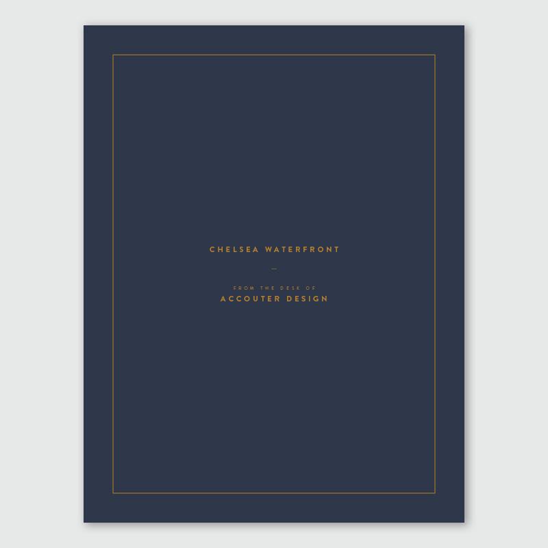 LIBRARY-CW.jpg