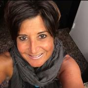 Lauren Klein - Stylist & buyer