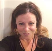 Susan Schlisserman - Stylist & Buyer