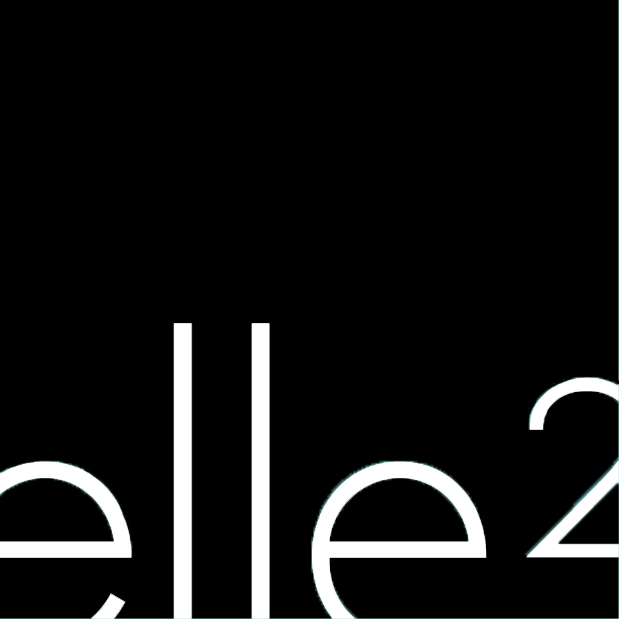 The elle2 Team -