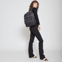 MZ Wallace backpack