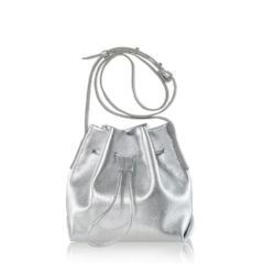 Joanna Maxham bucket bag