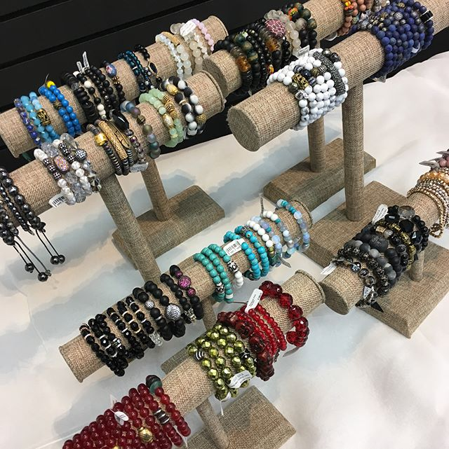 @neogypsy_ trunk show!! Friday 10-530. Come see the newest and greatest by Jess!