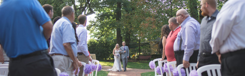 Wide images_0003_Ceremony FULL-75.jpg