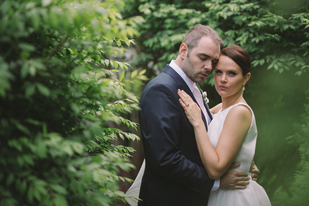 Erin + Justin Slideshow WEB-29.jpg