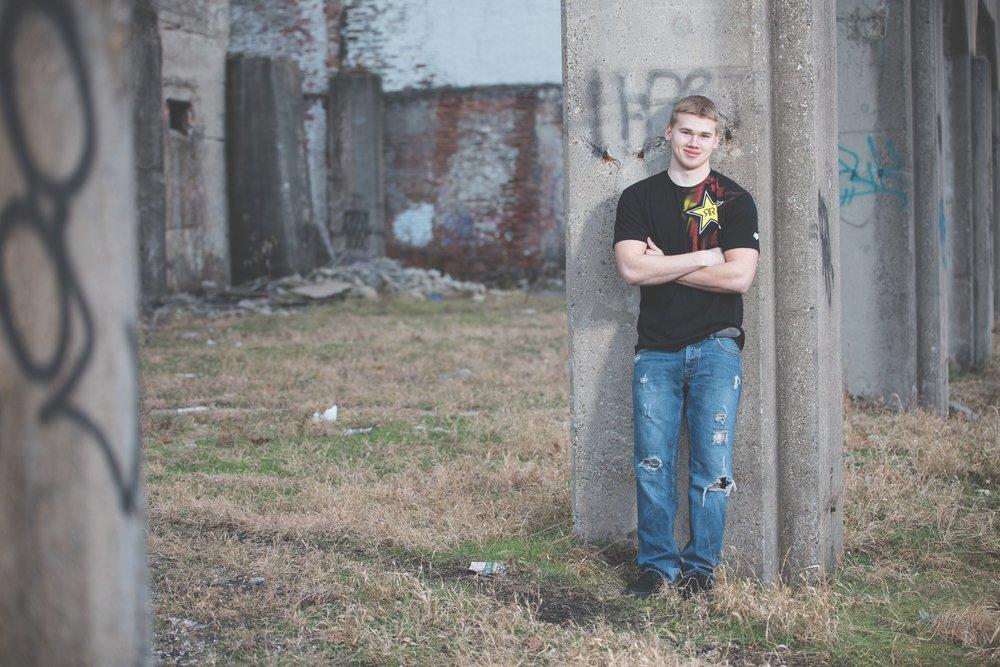 Nick Copeland FULL-173_BLOG.jpg
