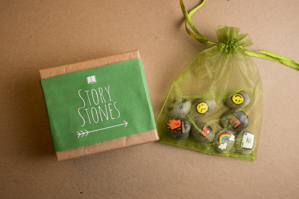 Lana Etsy store images WEB-12.jpg