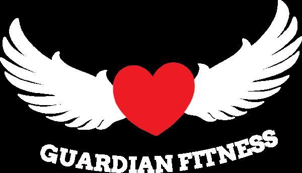 gfit-logo-6.png