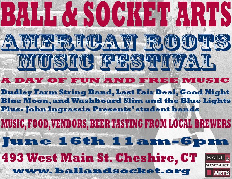 music event poster.jpg