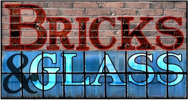 Brick&GlassLogo.jpg