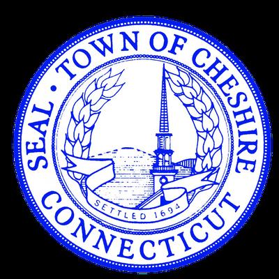 CheshireTownSeal.png