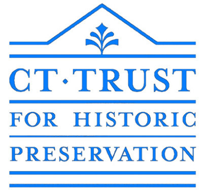 Connecticut-Trust-for-Historic-Preservation-Logo-with-white-space-1024x376.jpg