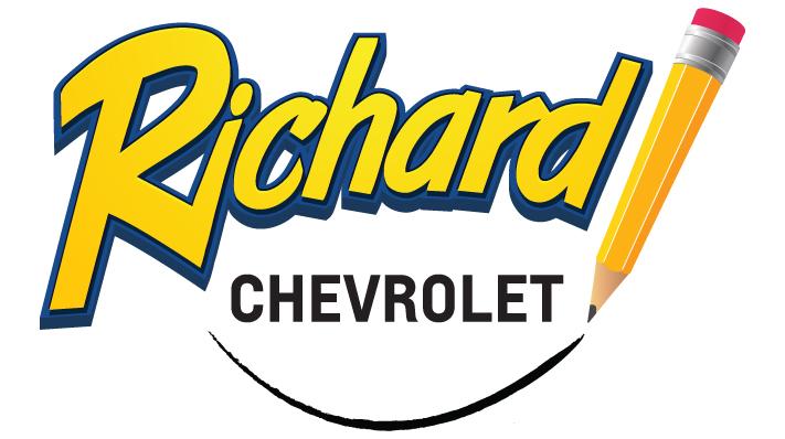 Richard-Chevy-logo-7-2016.JPG