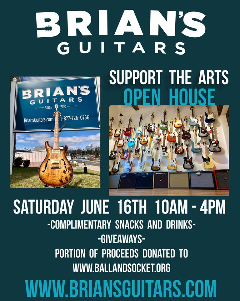 Ball-&-Socket-Arts-Cheshire-American-Roots-Festival-Brian's-Guitars-Open-House.jpg