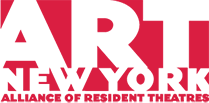 artny-logo.png