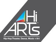 Hi-ARTS Logo.jpg