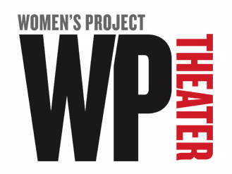 Women's Project Theater logo