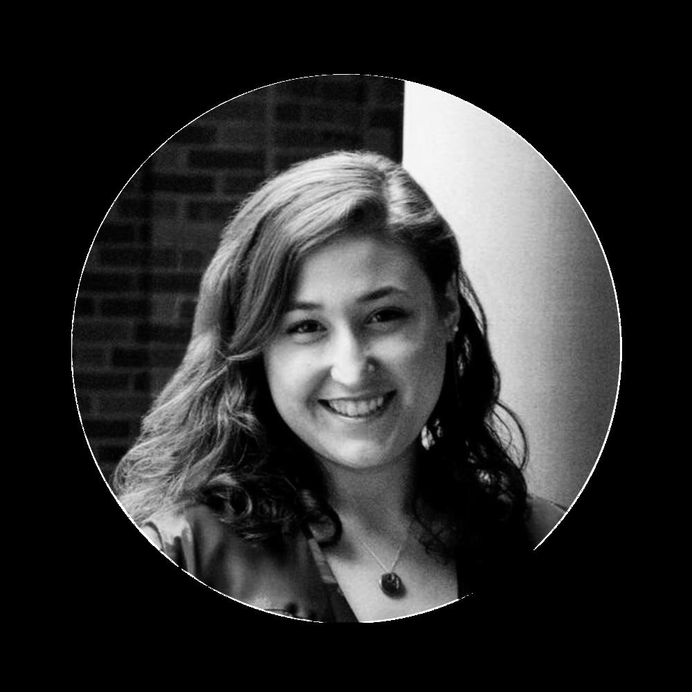 Elah Seidel - Project Associate