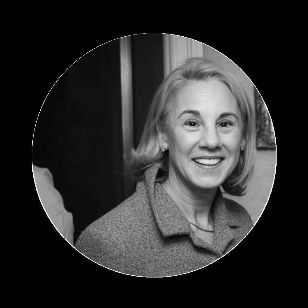 Rose Polidoro - Senior Consultant