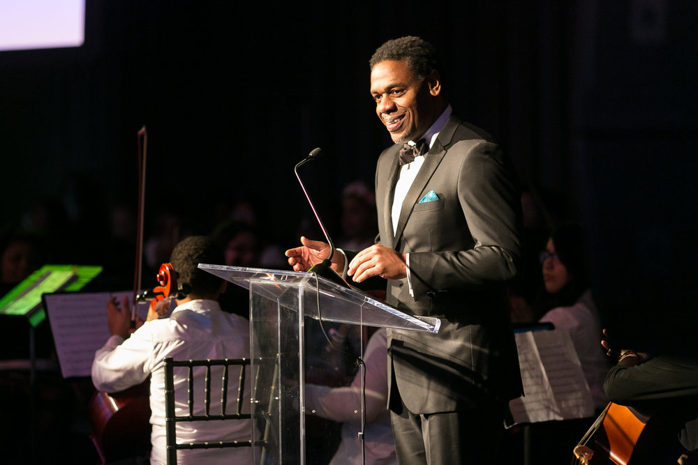 Terrance McKnight hosts Harmony Program Gala.jpg