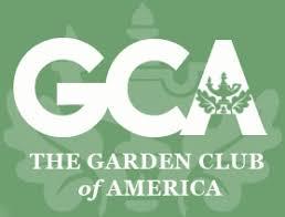 Garden Club of America logo
