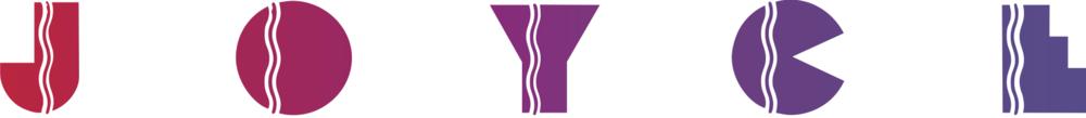 Joyce Theatre Foundation