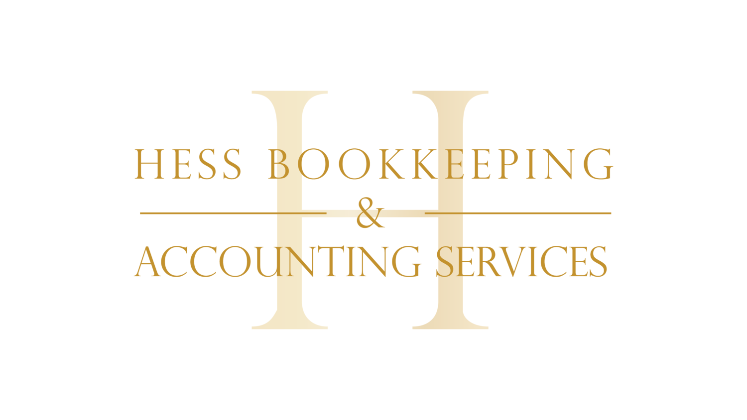 Hess Bookkeeping & Accounting Services