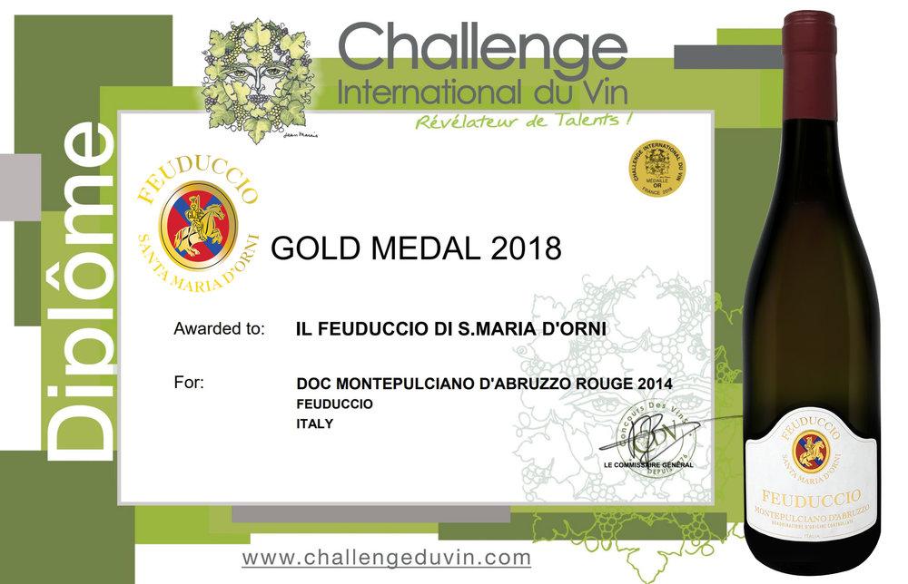 challenge du vin 1.jpg