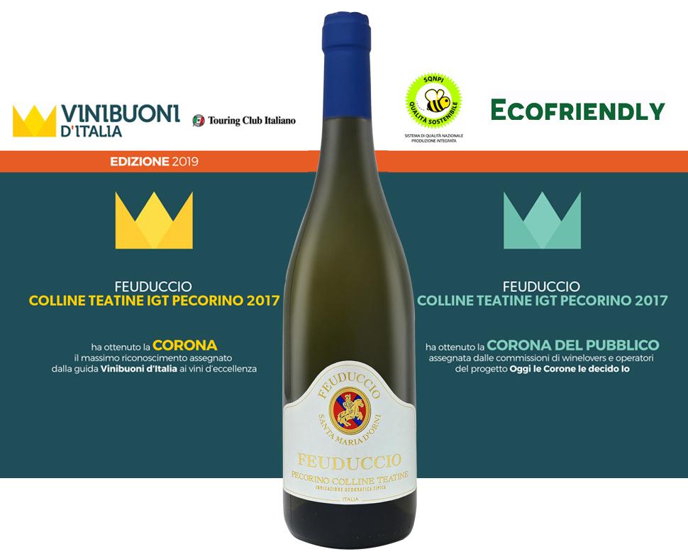 Corone Vinibuoni Pecorino Feuduccio 2017.jpg