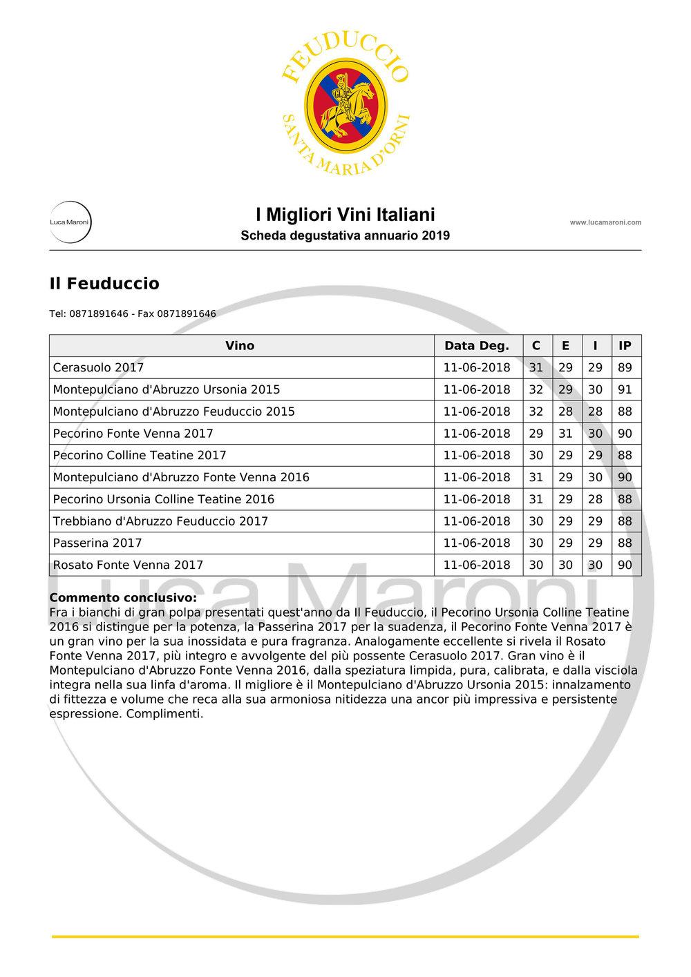 Maroni Annuario 2019_Il Feuduccio (2).jpg