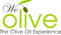 We Olive Logo.png