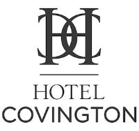 hotel_covington_logo_new.jpg
