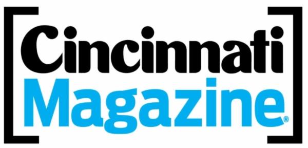Cincinnati_Mag_Web_Logo.jpg