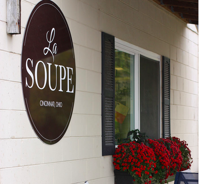 la soupe: a restaurant that feeds both body and soul- soup addict 2014