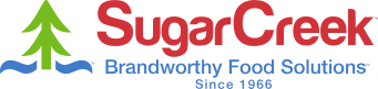 sugar-creek-logo.png
