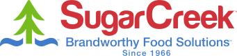 sugar-creek-logo.png